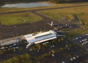 Ballina Byron Bay Airport - How To Get To Byron Bay