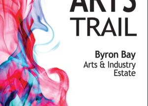Byron Bay Arts Trail - Byron Bay Activities