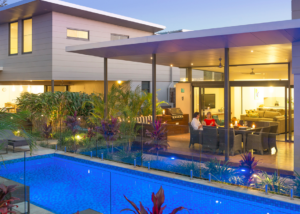 Byron Bay Accomodation - budget to luxury