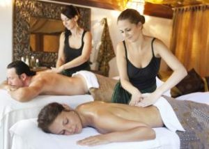 Buddha Gardens Day Spa - Byron Bay Spas, health & wellbeing