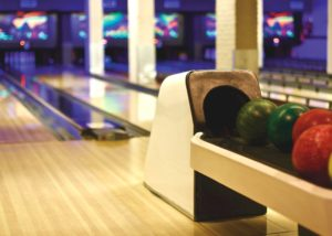 Ballina Ten Pin Bowls - Things to Do in Byron Bay