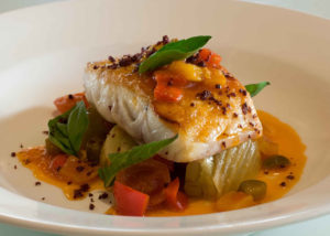 The Italian at the Pacific - Byron Bay Best Restaurants & Bars