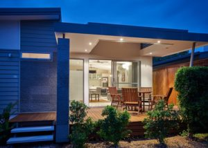 Byron Holiday Park - Byron Bay Accommodation