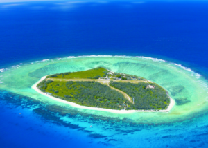Lady Elliot Island Eco Resort - Lady Elliot Island Tours & Byron Bay Day Tours
