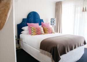 Lord Byron Resort - Byron Bay Accommodation