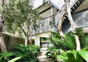 East on Byron Holiday Apartments - Byron Bay Accommodation