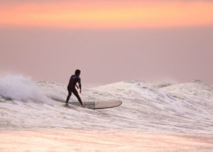 Byron Bay Surf Lessons - Byron Bay Activities & Tours