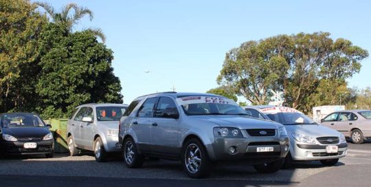 Things to do in Byron Bay / Car hire Byron Bay