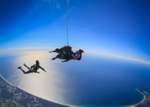 Byron Bay Skydive Australia - Byron Bay Activities